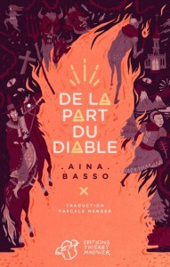 Delapartdudiable