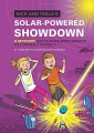 Nick_and_Teslas_Solar-Powered_Showdown_A_Mystery_with_Sun-Powered_Gadgets_You_Can_Build_Yourself-9781594748660-am