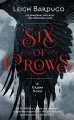 six_of_crows-9781780622286-am