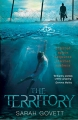 The_Territory-9781910080184-am