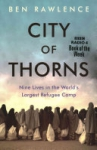 city_of_thorns_nine_lives_in_the_worlds_largest_refugee_camp-9781846275876-gb